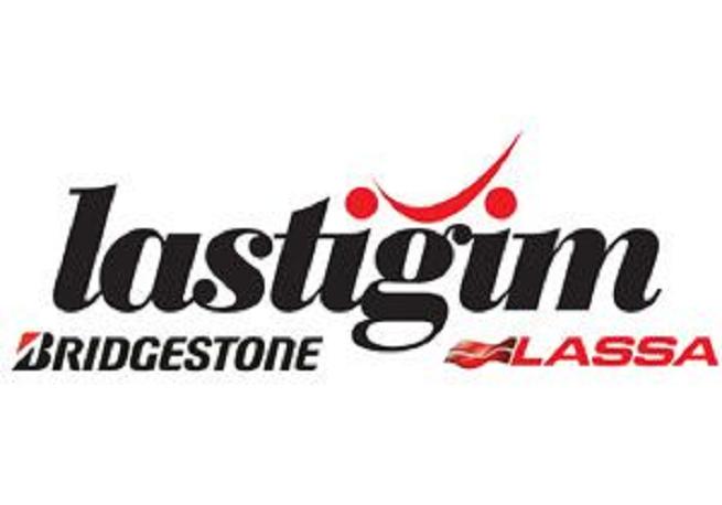 bridgestone_lassa
